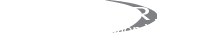 2Ascribe Logo Small