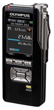 Olympus DS Series 7000