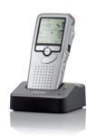Pocket Memo 9500