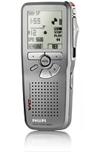Pocket Memo 9600
