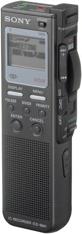 Sony ICD-BM1 Digital Voice Recorder