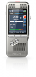 philips-recorder